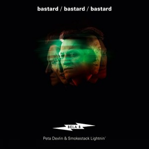 bastard, Album 2017